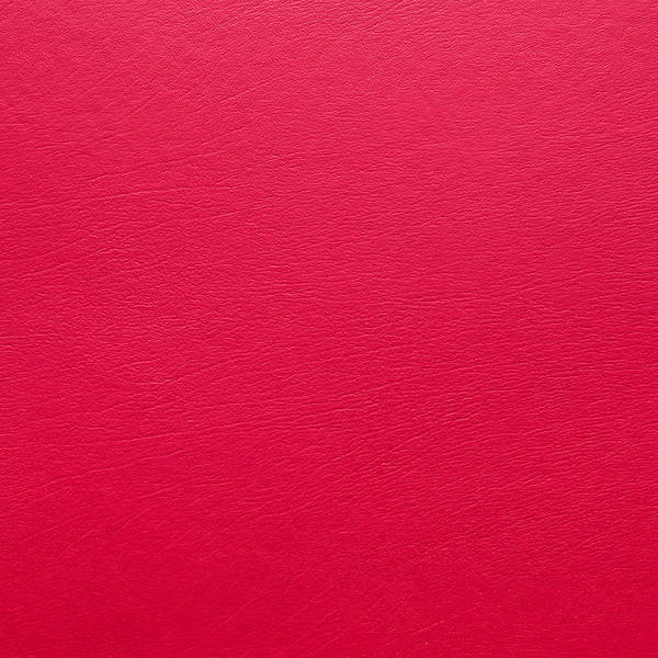 Wallet Wall Art - Photograph - Red Leather by Tom Gowanlock