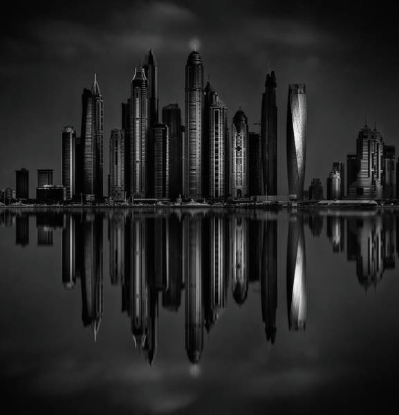 Future Photograph - Reminiscence! by Mohammed Shamaa