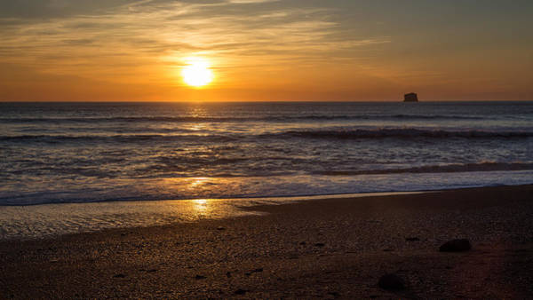 Photograph - Rialto Beach Sunset by Pierre Leclerc Photography
