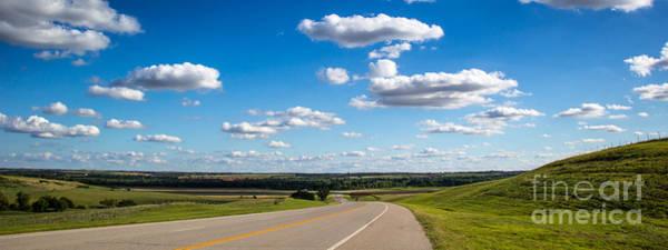 Photograph - Riverview by Jim McCain