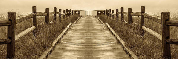 1604 Photograph - Road To Recovery by Don Spenner