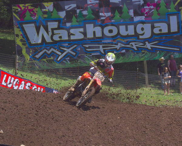 Washougal Photograph - Roost 10 by Brian McCullough