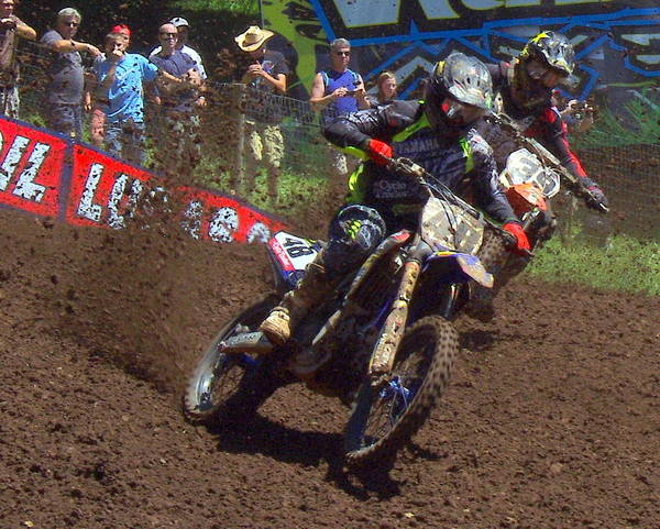 Washougal Photograph - Roost 4 by Brian McCullough