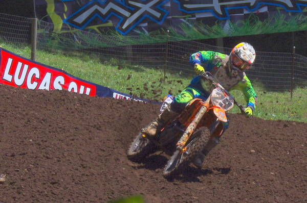 Washougal Photograph - Roost 7 by Brian McCullough