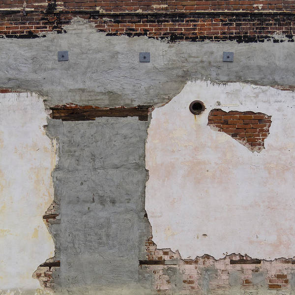 Wall Art - Photograph - Ruin Your Day by Lee Harland