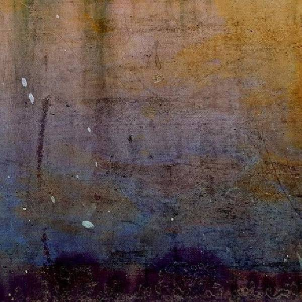 Wall Art - Photograph - Rusty | Http://society6.com/cafelab by Emanuela Carratoni