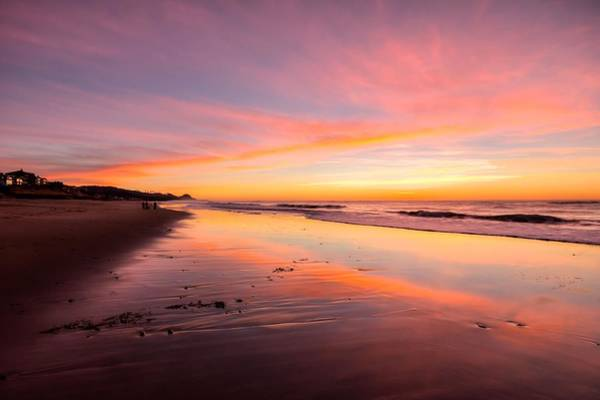 Wall Art - Photograph - Sailor's Delight 0079 by Kristina Rinell