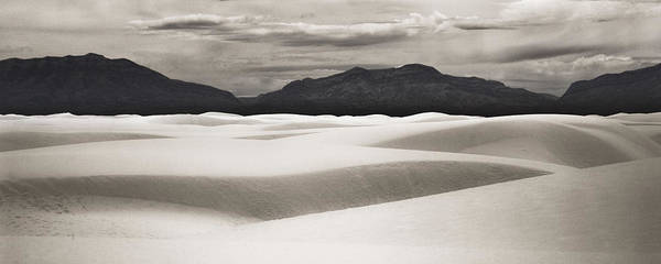 Photograph - Sands Of Time by Ryan Heffron