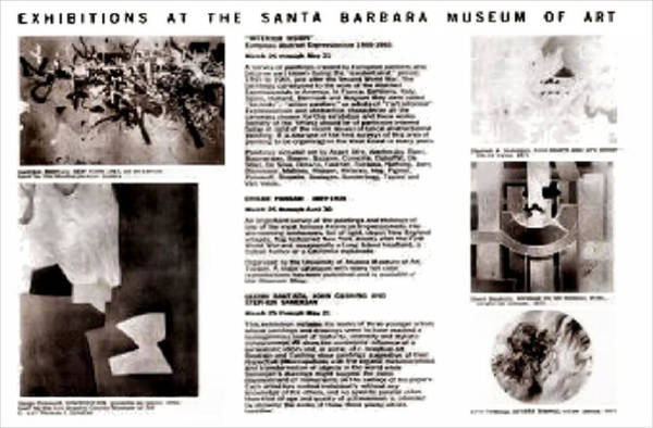 Photograph - Sbma 1972 Poster by Glenn Bautista