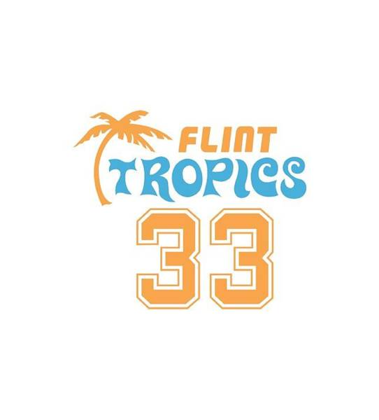 Will Digital Art - Semi Pro - Tropics Jersey by Brand A