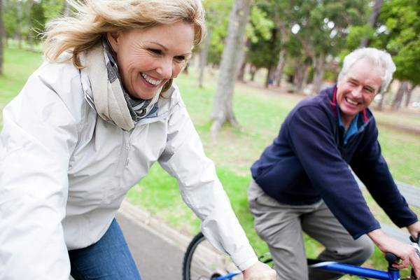 Most Effective Seniors Online Dating Service In Fl