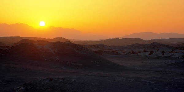 West Photograph - Shadows by Chad Dutson