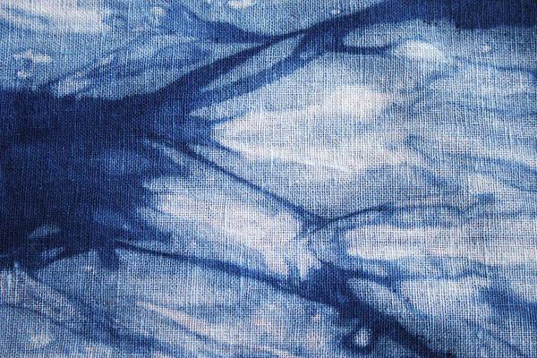 Wall Art - Painting - Shibori 20 by MGL Meiklejohn Graphics Licensing