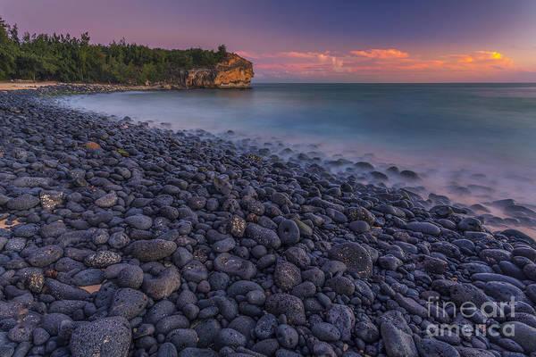 Wall Art - Photograph - Shipwrecks At Sunset by Marco Crupi