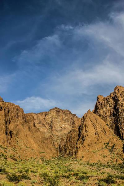 Yuma Photograph - Signal Peak by Photo By Chris Lemmen Www.chrislemmenphotography.ca