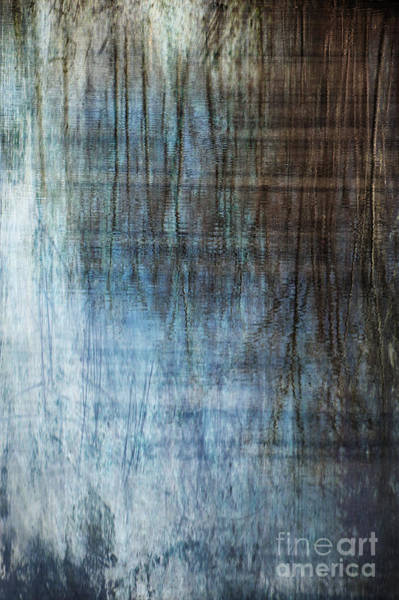 Photograph - Silk Meditations by Terry Rowe