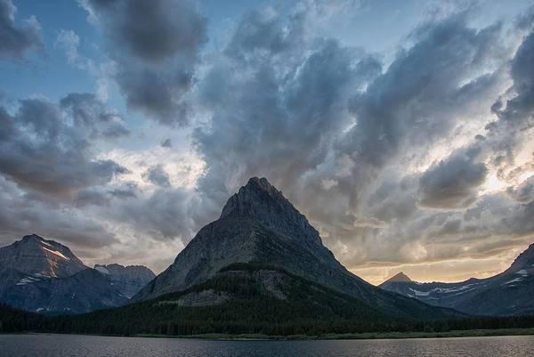 Photograph - Sky's The Limit by Darlene Bushue