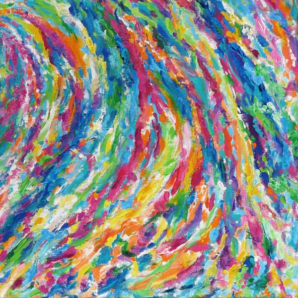 Essence Digital Art - Slice-o-life 01 D-bottom-right by Julie Turner