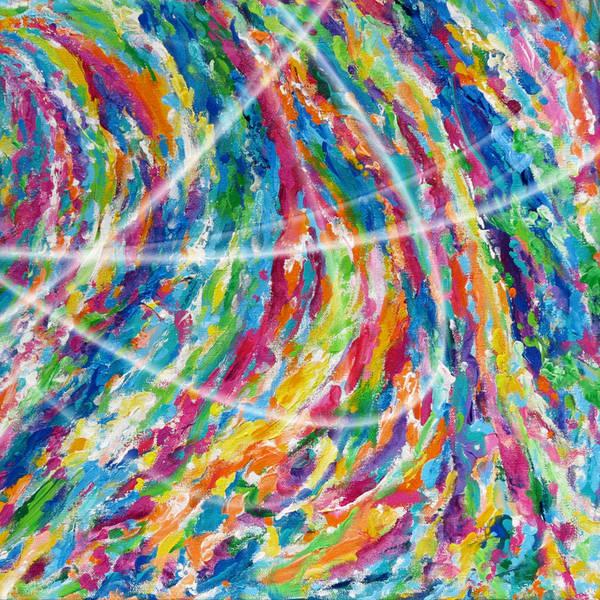Essence Digital Art - Slice-o-life 02 D-bottom-right by Julie Turner
