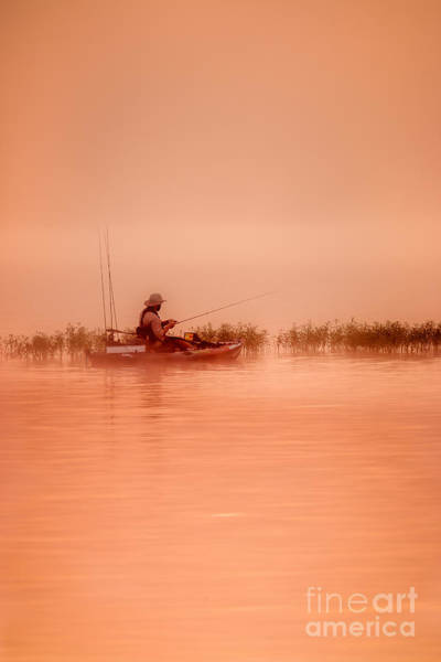 Photograph - Slice Of Heaven by Larry McMahon