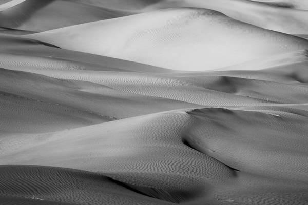 Photograph - Sometimes by Jon Glaser