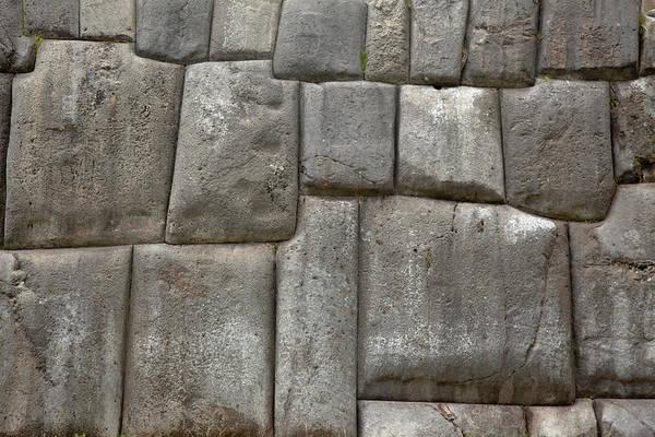 Wall Art - Photograph - South America, Peru, Cuzco by Jaynes Gallery