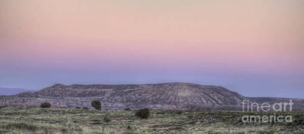 Photograph - Southern Utah Sunset 2 by David Waldrop