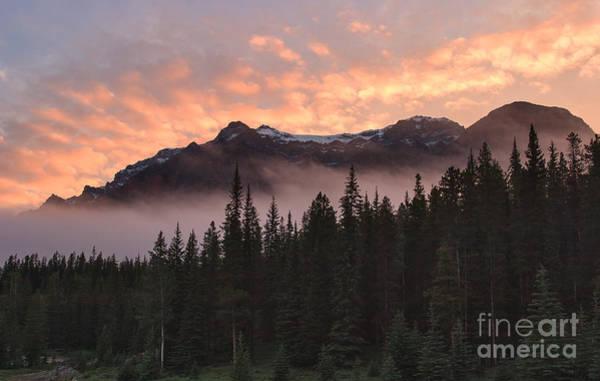 Photograph - Spectacular Sky by Charles Kozierok