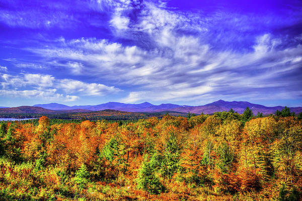 New Hampshire Photograph - Sprinkles by Joe Martin A New Hampshire Portrait Photographer