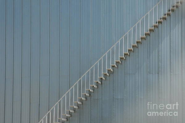 Photograph - Stairway To Heaven by Crystal Nederman