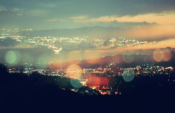 Illuminated Photograph - Still Flyin by By Jimmay Bones
