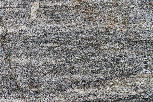 Geology Photograph - Stone Background by Jon Schulte