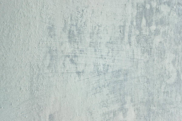 Cement Photograph - Stone Wall Background by Tom Gowanlock