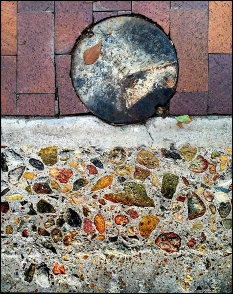 Photograph - Street Sights 30 by Marlene Burns