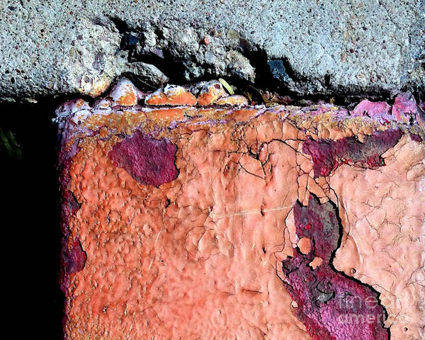 Photograph - Streets Of Scottsdale 4 by Marlene Burns