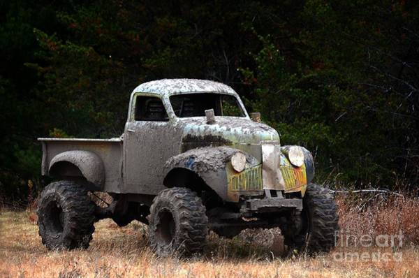 Wall Art - Photograph - Studebaker Heaven And Hell by The Stone Age