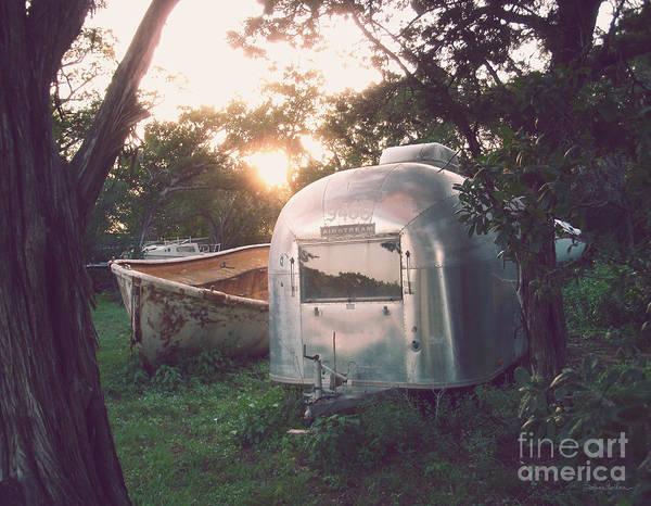 Photograph - Summer by Svetlana Novikova