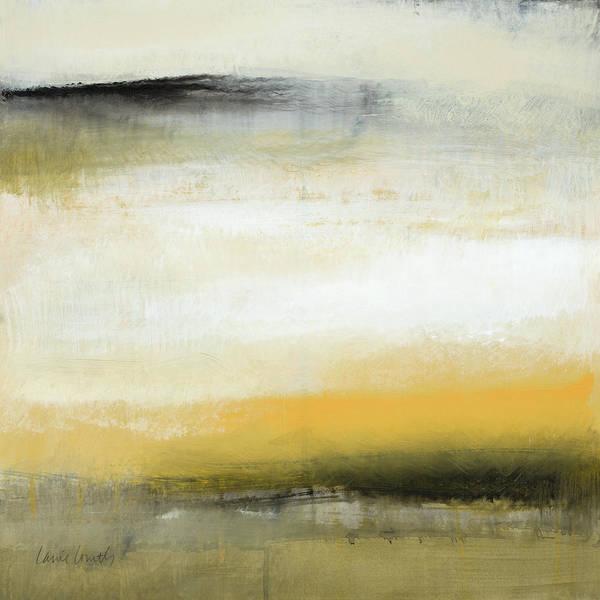 Shining Digital Art - Sun Shines Through II by Lanie Loreth