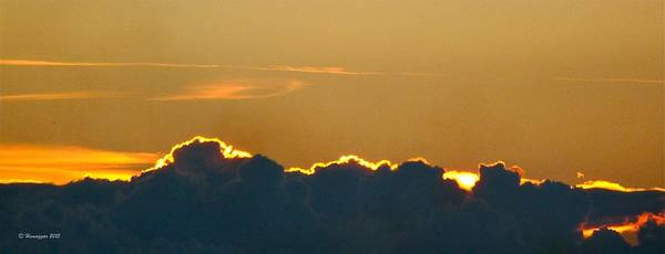Puerto Plata Photograph - Sunrise At Casa Aggarwal by Hemu Aggarwal