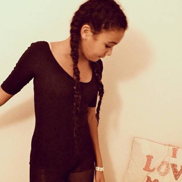 Jamaica Photograph - Tbt🙈 #thrownack #me #girl by Mae Simms