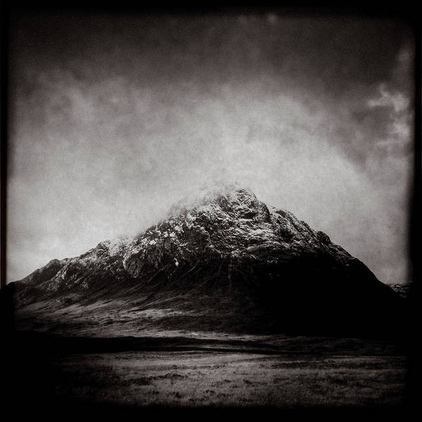 Iphoneography Wall Art - Photograph - The Beuckle 1 by Dave Bowman