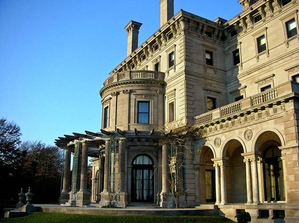 Photograph - The Breakers 2021 by Guy Whiteley