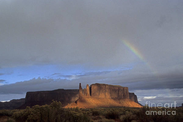 Photograph - The Hub The Three Sisters by Fred Stearns