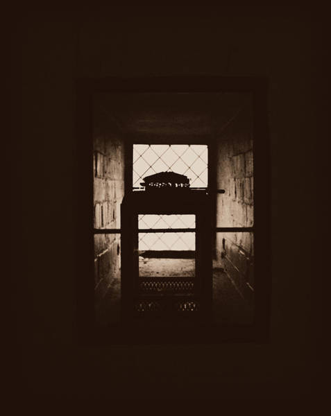 Photograph - The Lantern by Marilyn Wilson