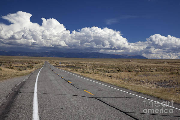 - The Open Road by Jim West