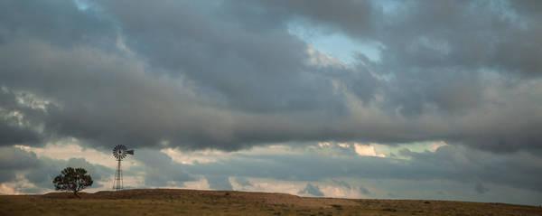 Photograph - The Plains by Ryan Heffron
