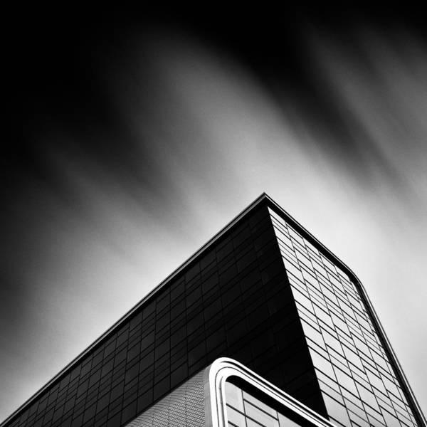 Photograph - The Rai 1 by Dave Bowman