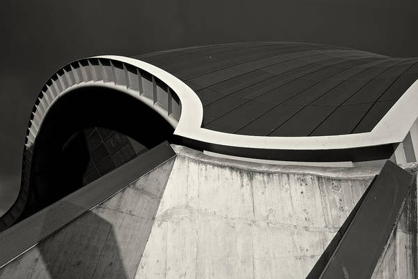 Photograph - The Roof Of The Sage by Stephen Taylor