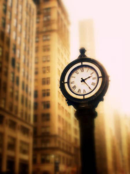Photograph - Timeless by Jessica Jenney