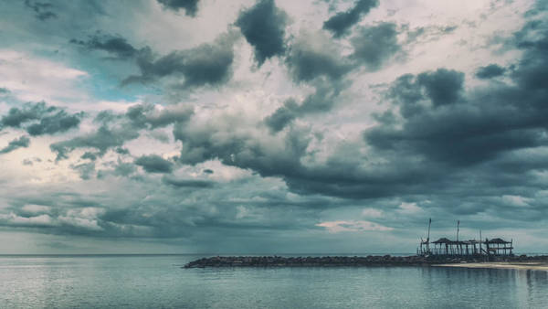 Wall Art - Photograph - Tranquil by Stelios Kleanthous